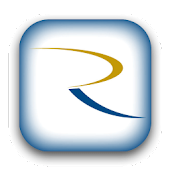 Reliant Community Credit Union