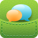 GO SMS Group sms plug-in 6 icon