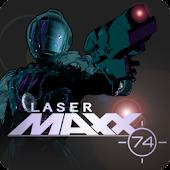 Lasermaxx 74