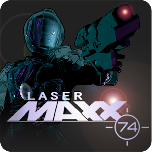 download lasermaxx 74 apk on pc download android apk games apps on pc. Black Bedroom Furniture Sets. Home Design Ideas