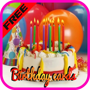 beautiful birthday cards  android apps on google play, Birthday card
