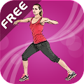 Free Download Ladies' Ab Workout FREE APK for Blackberry