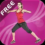 Ladies' Ab Workout FREE 1.01 Apk
