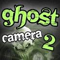 Ghost Camera 2
