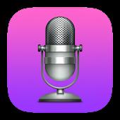 Радиостанции России - RussiaFM.net