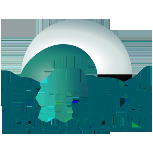 CMPS LOGO-APP點子