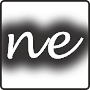 Neon Player - MP3 Music Player APK icon
