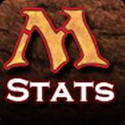 Mtg Stats Counter icon