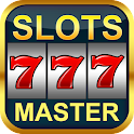 Slot Machine Master icon