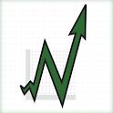 Nied Capital logo