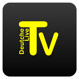 German Live TV APK