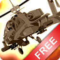 ★ COMBAT HELICOPTER ★ icon