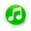 Whats sounds - Whatsapp Sounds icon