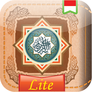 MyQuran Indonesia Lite Quran APK for Blackberry