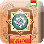MyQuran Indonesia Lite Quran 3.0.5 APK for Android