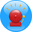 Sirens Ringtone icon