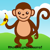 MonkeyNanners