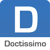 Club Doctissimo