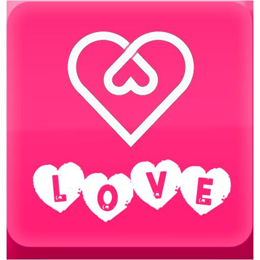 Love Symbol Love Text Art Apps On Google Play