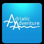 Adriatic Adventure