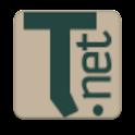 Tunivisions logo
