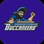 Mass Maritime Buccaneers