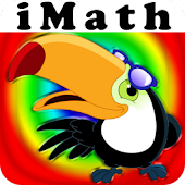 Jungle Math for Kids