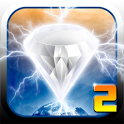 Gems XXL 2: Collect Jewels icon