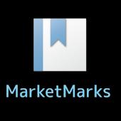 MarketMarks (App Bookmarks)