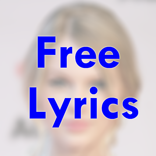 TAYLOR SWIFT FREE LYRICS