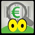 SAPO Preços icon