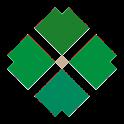 Leaf - 4Chan Browser icon