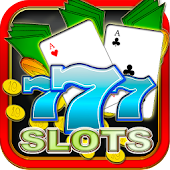 POKER SLOTS Multiple Reels VIP