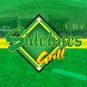 Sidelines Grill icon