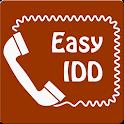 EasyIDD icon
