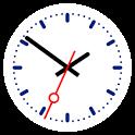 TreinVerkeer (Oude versie) icon