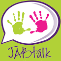 JABtalk icon