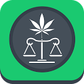 Weed Scale icon
