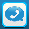 Call Hints icon