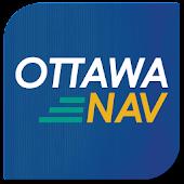Ottawa Nav