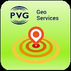 PVG Tourenverfolgung icon