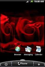 Lovely Rose in 3D (PRO)