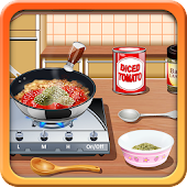 Download Sara's Cooking Class - Lasagna APK for Android Kitkat