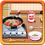 Game Sara's Cooking Class - Lasagna APK for Windows Phone