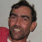 José Mauricio Guimaraes