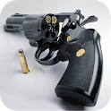 Gun Shots icon