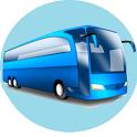 Orari Cotral (Bus Lazio) icon