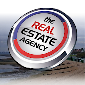The Real Estate Agency Group