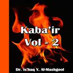 Kabair