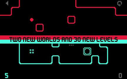 Squarescape Screenshot 7